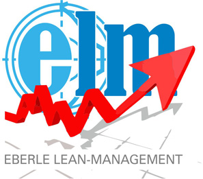 Logo_elm__Lean_Management_.jpg